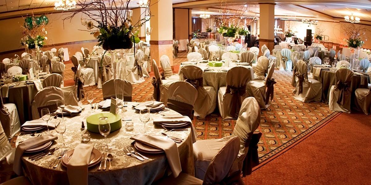 Missoula Montana Weddings Wedding Location