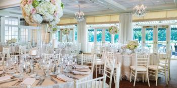 Preakness Hills Country Club weddings in Wayne NJ