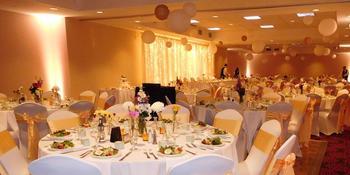 Holiday Inn Pewaukee weddings in Pewaukee WI