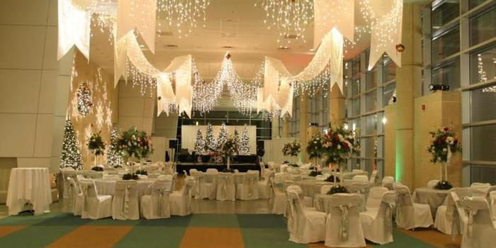 Wildwoods Convention Center Weddings Get Prices For