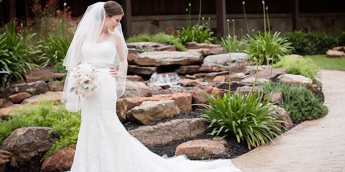 THE SPRINGS in The Woodlands wedding venue picture 15 of 16 - Photo By: Dreamy Elk Photography &Design