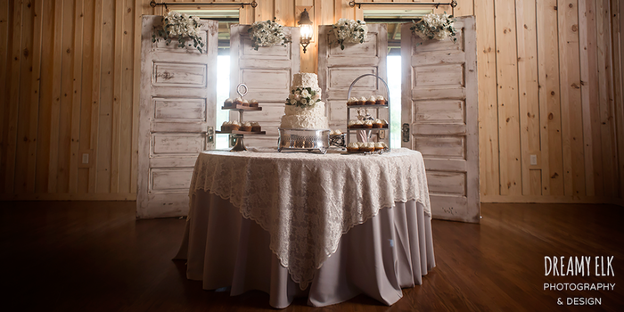 THE SPRINGS in The Woodlands wedding venue picture 4 of 16 - Photo By: Dreamy Elk Photography &Design