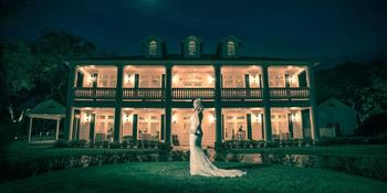THE SPRINGS in Angleton weddings in Angleton TX