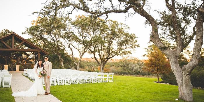THE SPRINGS in New Braunfels wedding venue picture 4 of 8 - Photo by: Paige Wilks