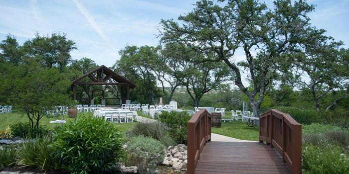 THE SPRINGS in New Braunfels wedding venue picture 1 of 8 - Provided by: THE SPRINGS in New Braunfels