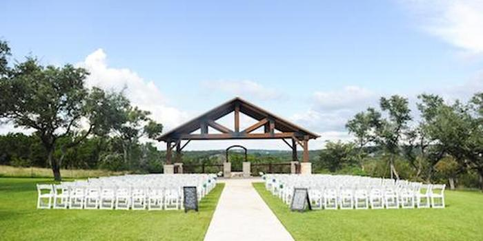 THE SPRINGS in New Braunfels wedding venue picture 8 of 8 - Photo by: Moments & Milestones