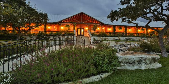 THE SPRINGS in New Braunfels wedding venue picture 2 of 6 - Photo by: Michelle Jones Photography