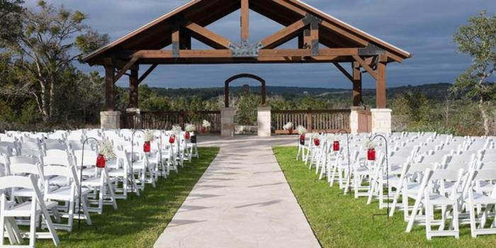 THE SPRINGS in New Braunfels wedding venue picture 1 of 6 - Provided by: The SPRINGS in New Braunfels