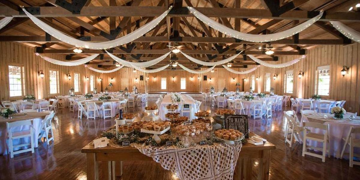 THE SPRINGS In Georgetown Weddings Get Prices For Wedding Venues