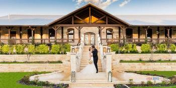 THE SPRINGS in McKinney weddings in Anna TX