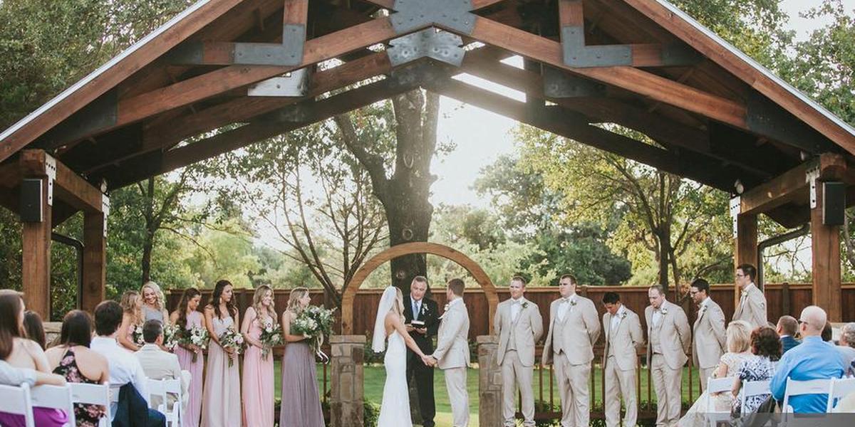 Unique wedding reception venues fort worth Your wedding memories
