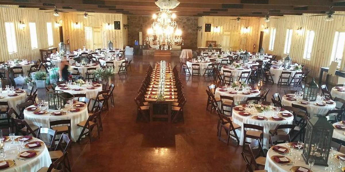In Tulsa Weddings Get Prices For Tulsa Wedding Venues In Sperry OK