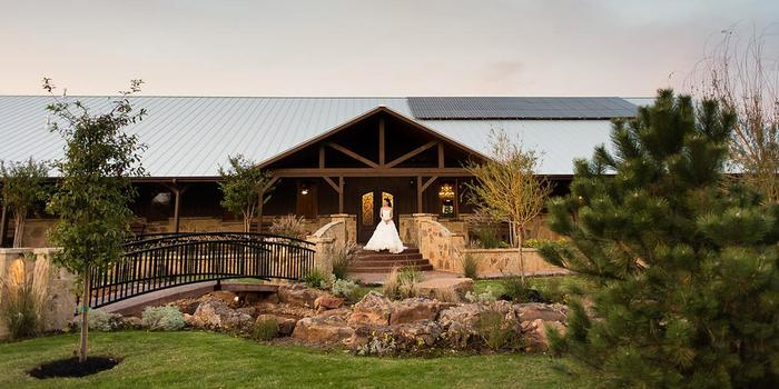 the springs in edmond weddings get prices for oklahoma