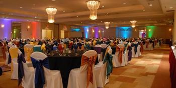 Ramada Hotel & Banquets Weddings in Glendale Heights IL