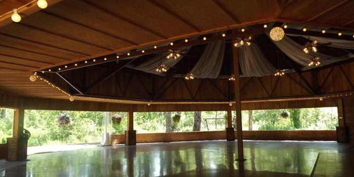 Gallatin River Hideaway - Bridal Veil Venue wedding venue picture 7 of 7 - Provided by: Gallatin River Hideaway - Bridal Veil Venue