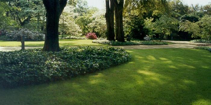 Hopelands Gardens Weddings Get Prices For Wedding Venues