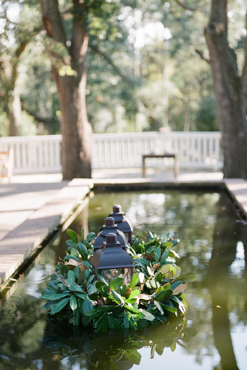 Hopelands Gardens wedding venue picture 3 of 4 - Provided by:Ashley Seawell Photography