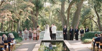 Columbia Wedding Venues Price 186 Venues Wedding Spot