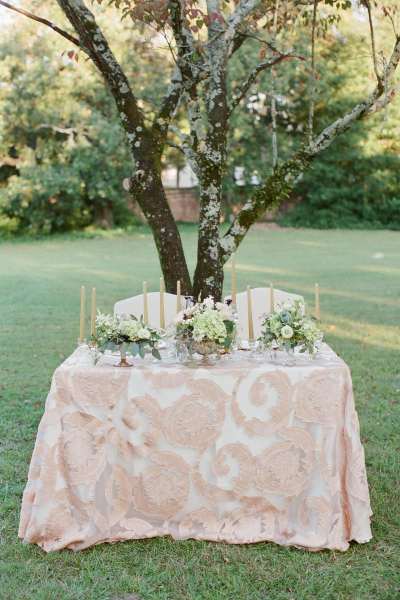 The Rye Patch wedding venue picture 6 of 8 - Provided by: Ashley Seawell Photography