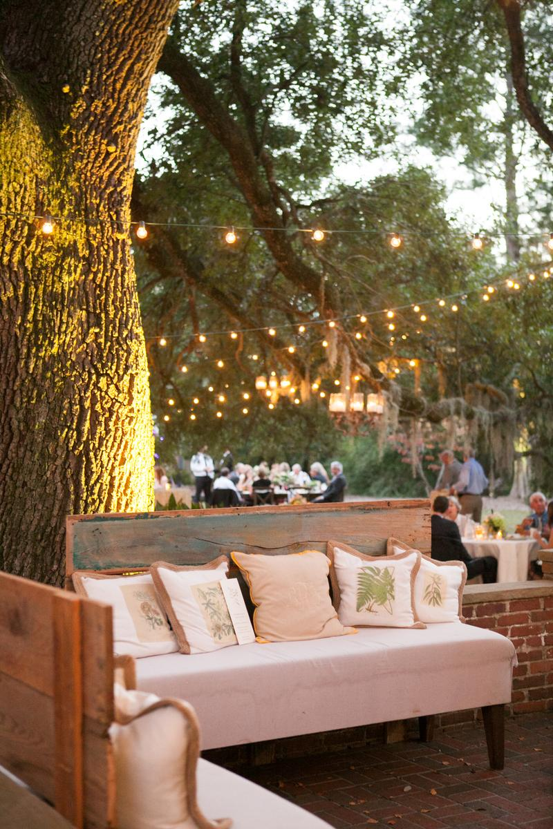 The Rye Patch wedding venue picture 3 of 8 - Provided by: Ashley Seawell Photography