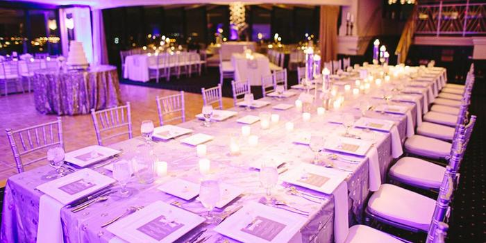 Louisville wedding reception venues image collections wedding louisville wedding reception venues image collections wedding junglespirit Gallery