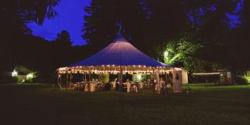 Beech Tree Cottages weddings in Madison CT