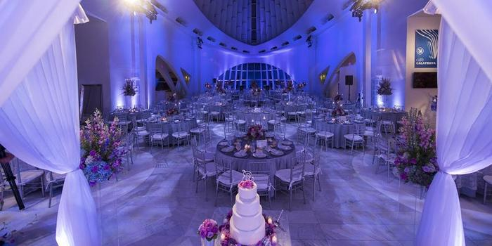 Milwaukee Art Museum Weddings Get Prices For Wedding Venues In Wi