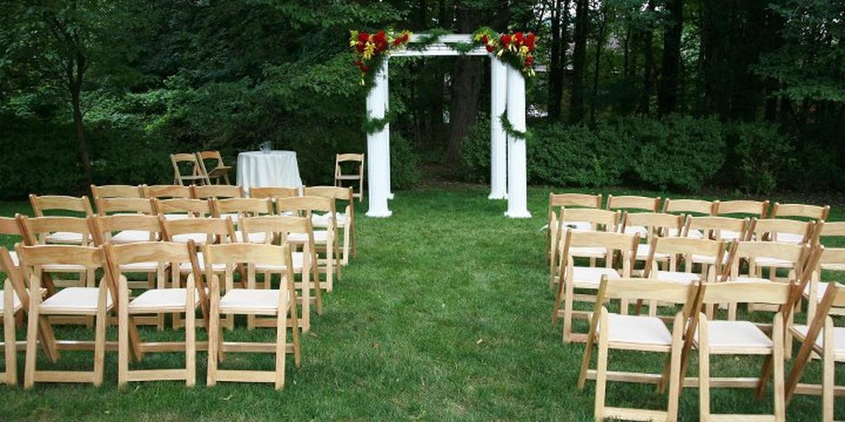 Wedding Reception Halls In Southern Maryland Historic Oakland Weddings Get Prices For Baltimore