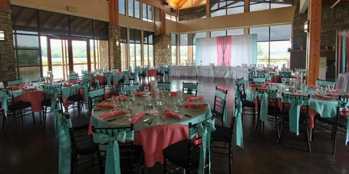 Freedom Point Weddings | Get Prices For Wedding Venues In TN