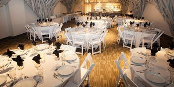 The Garden - A SURG Banquet Facility weddings in Milwaukee WI