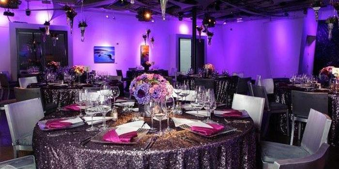 Montage Laguna Beach Wedding Venue In California