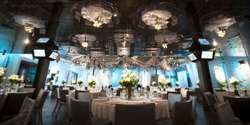 Seven Degrees Weddings In Laguna Beach Ca