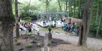 Hemlock Ridge Vintage Mountain Weddings, LLC weddings in Blairsville GA