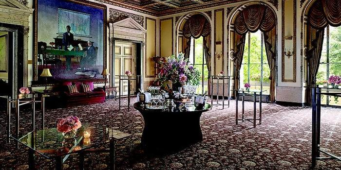 Hotel Pasadena Wedding Cost Mini Bridal Langham