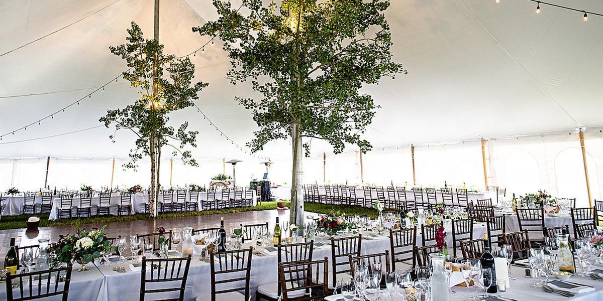 Aspen ridge ranch weddings get prices for wedding venues for Aspen ridge