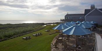 The 1661 Inn weddings in Block Island RI