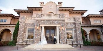 TPC Sawgrass, Ponte Vedra Beach weddings in Ponte Vedra Beach FL