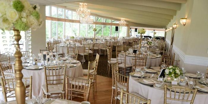 Lake Windsor Country Club Weddings Get Prices For