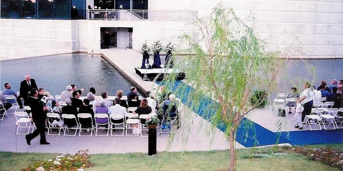 Wichita Kansas Outdoor Wedding Venues Tbrb Info