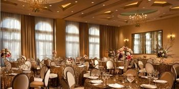 Eilan Hotel Resort and Spa weddings in San Antonio TX