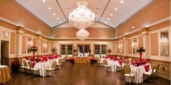 Colts Neck Inn Steak & Chop House weddings in Colts Neck NJ