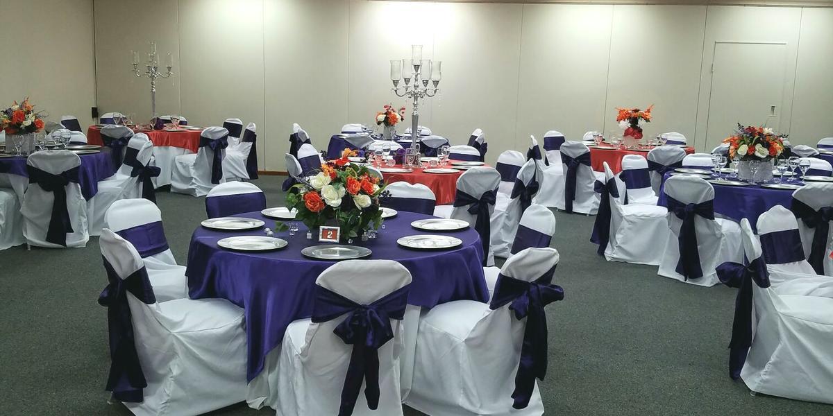 Wichita Wedding Venue Weddings