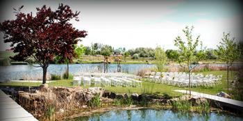 A Creekside Affair weddings in Parma ID