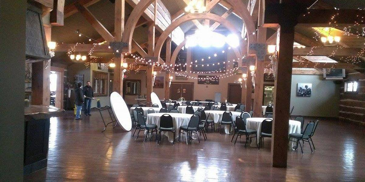 Wedding Reception Halls Green Bay Wi Olde Weddings Get Prices For Venues