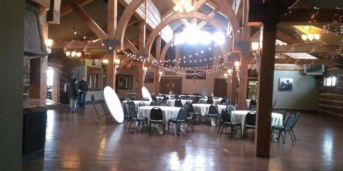 Olde 41 Weddings | Get Prices for Green Bay Wedding Venues ...
