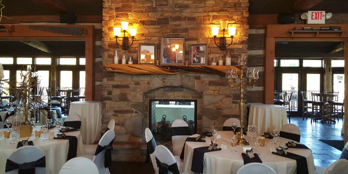 Olde 41 Weddings | Get Prices For Wedding Venues In Green Bay WI
