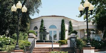 Vizcaya weddings in Sacramento CA