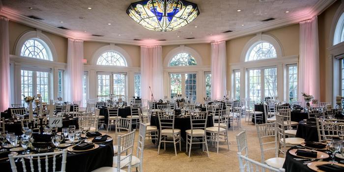 Vizcaya Weddings | Get Prices For Wedding Venues In Sacramento CA