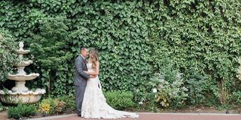 Sacramento wedding venues price compare 906 venues vizcaya weddings in sacramento ca junglespirit Image collections