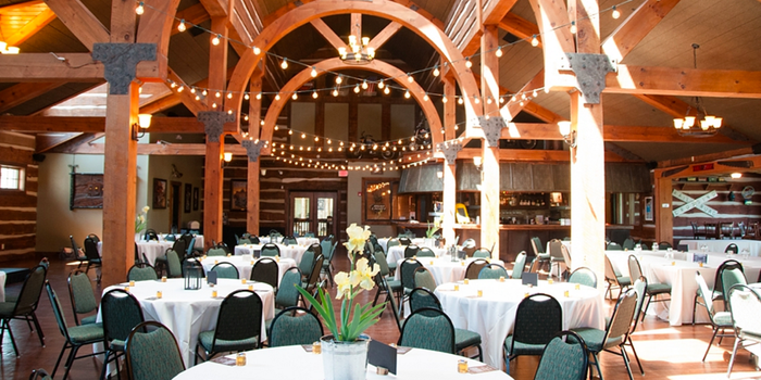 The Duck Blind At Olde 41 Weddings Get Prices For Wedding Venues In Wi